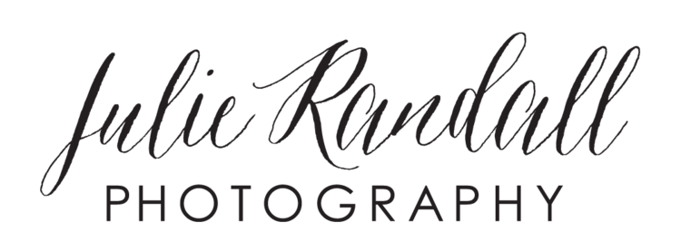 Julie Randall Photography Weddings and Portraits | Portland, Oregon and the Pacific NW