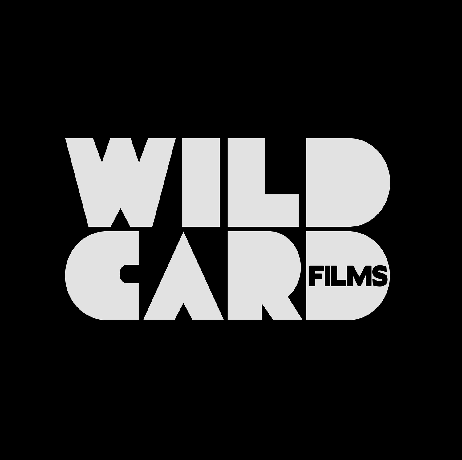 WILDCARD FILMS