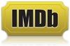 Button_IMDB_150x100.jpg