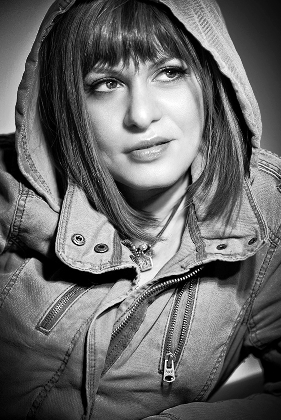 Lucie-Aleks.jpg