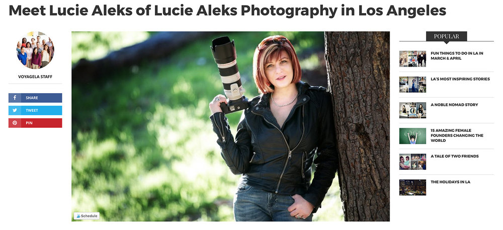voyagel-la-interview-lucie-aleks.jpg