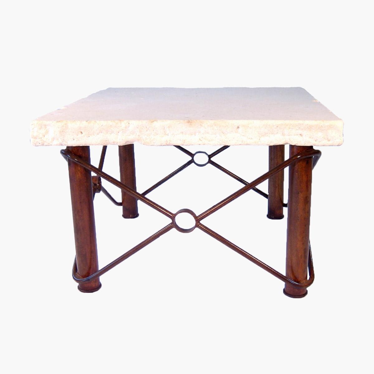 Marble Coffee Table Derek Mcdonald Artworks