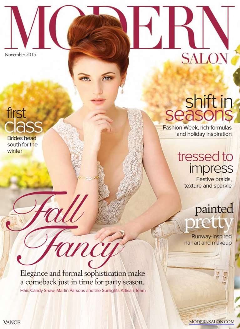 Modern Salon November 2015 Cover.jpg