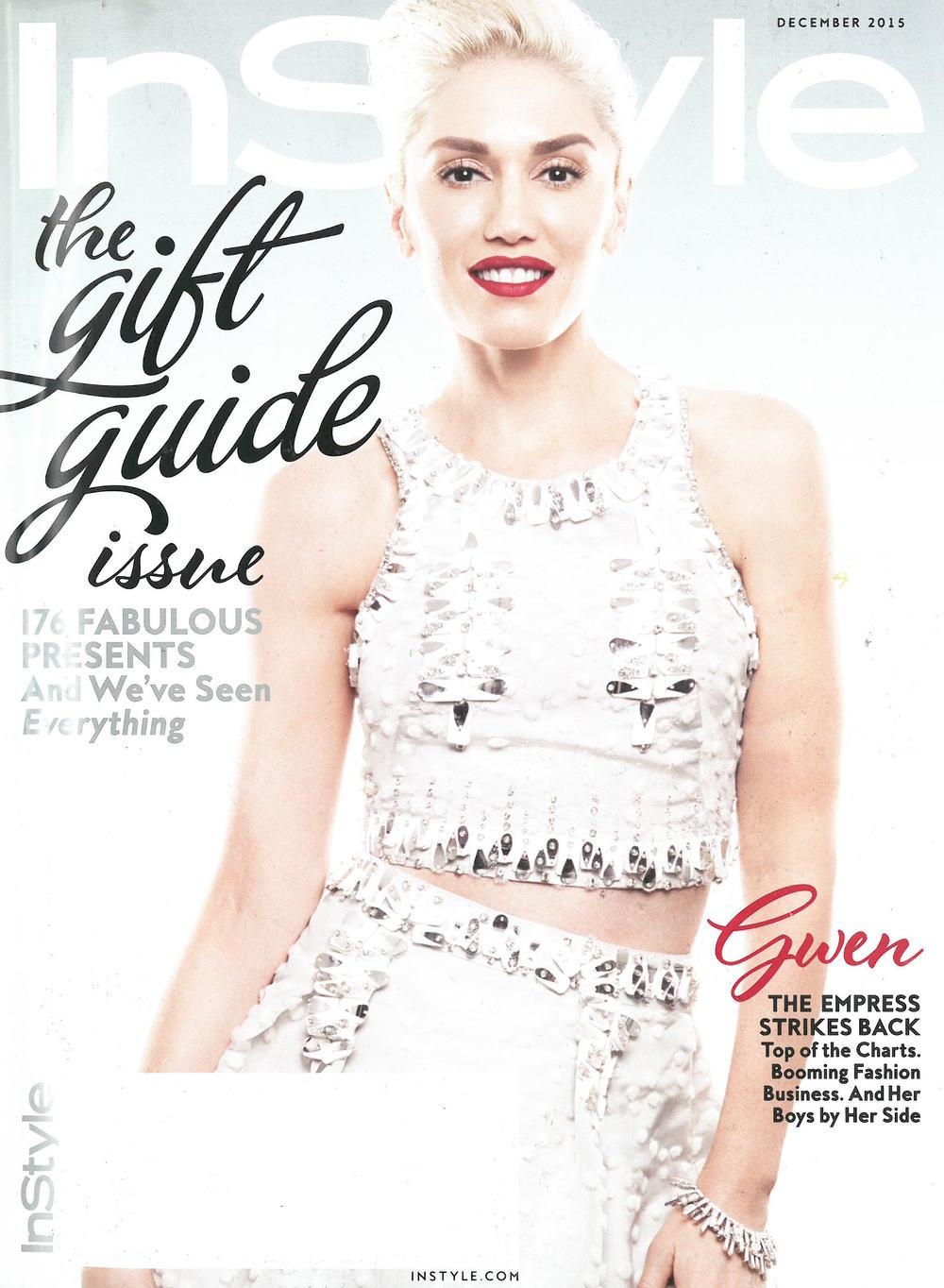 InStyle December 2015 Cover.jpg
