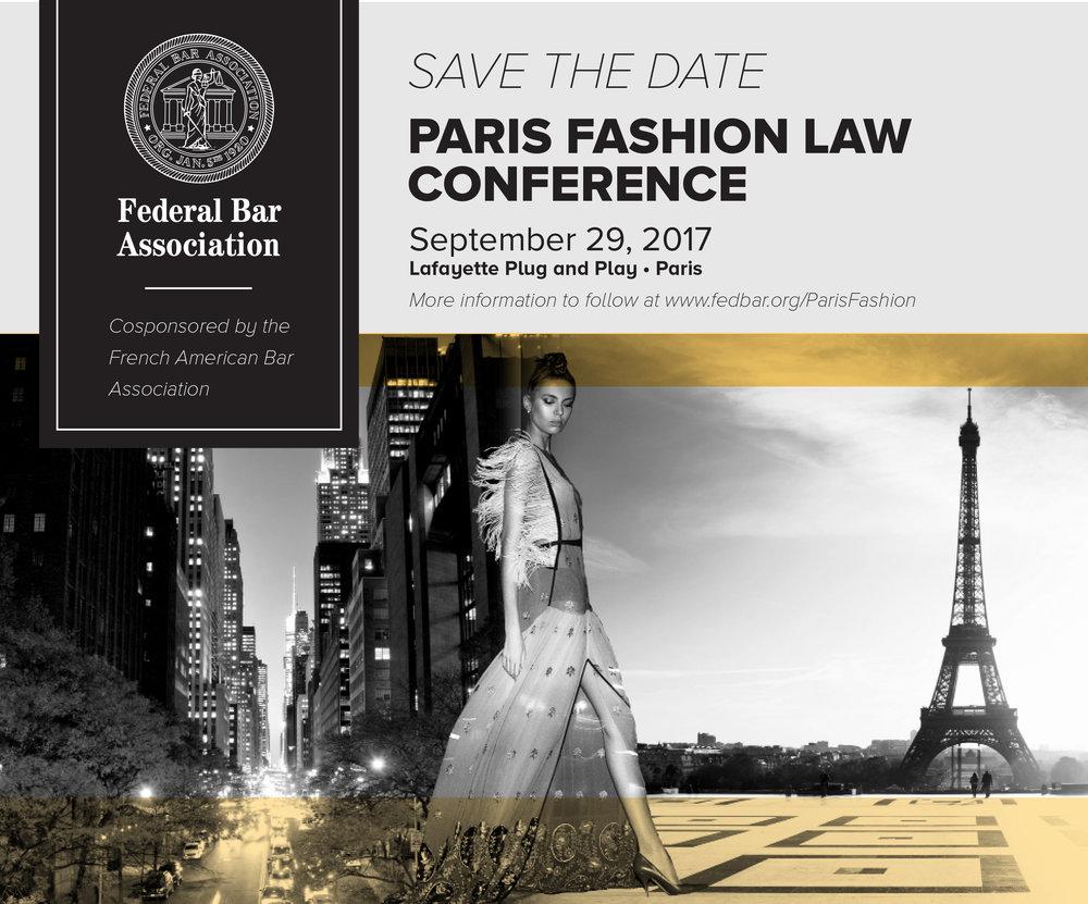 paris fashion save the date.jpg
