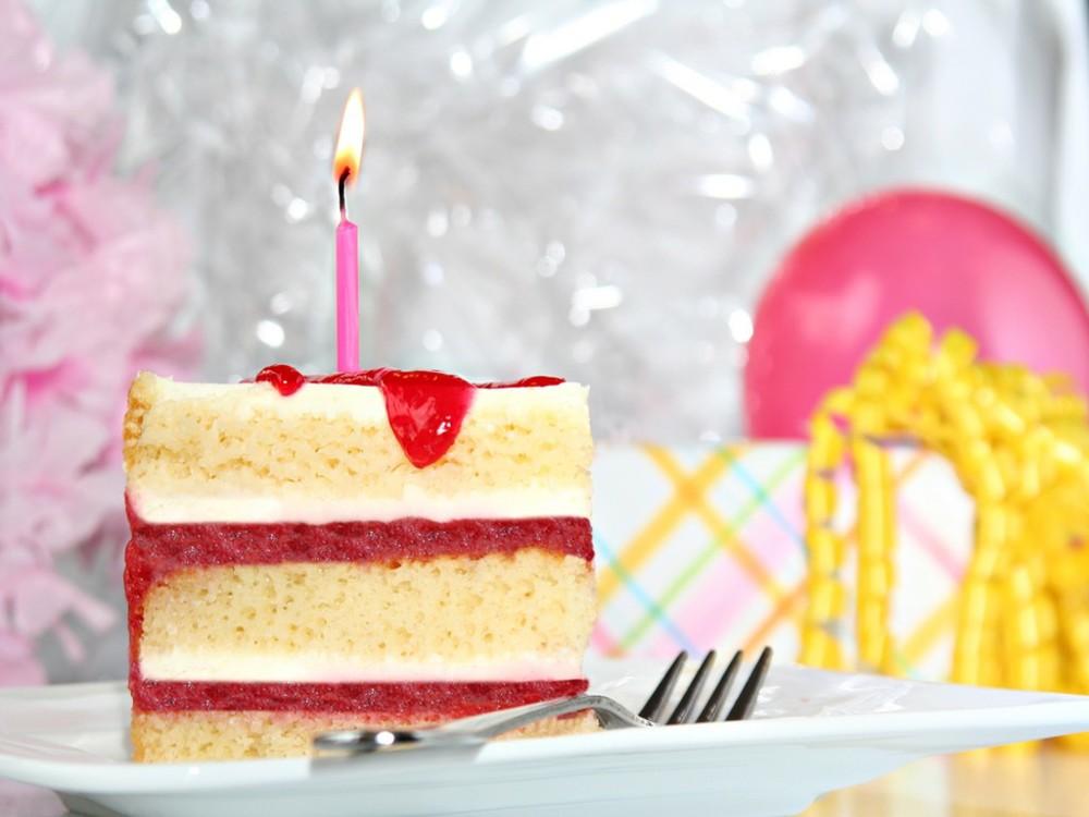 Birthday Cake Slice.jpg