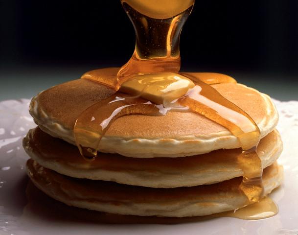 pancakes-1.jpg