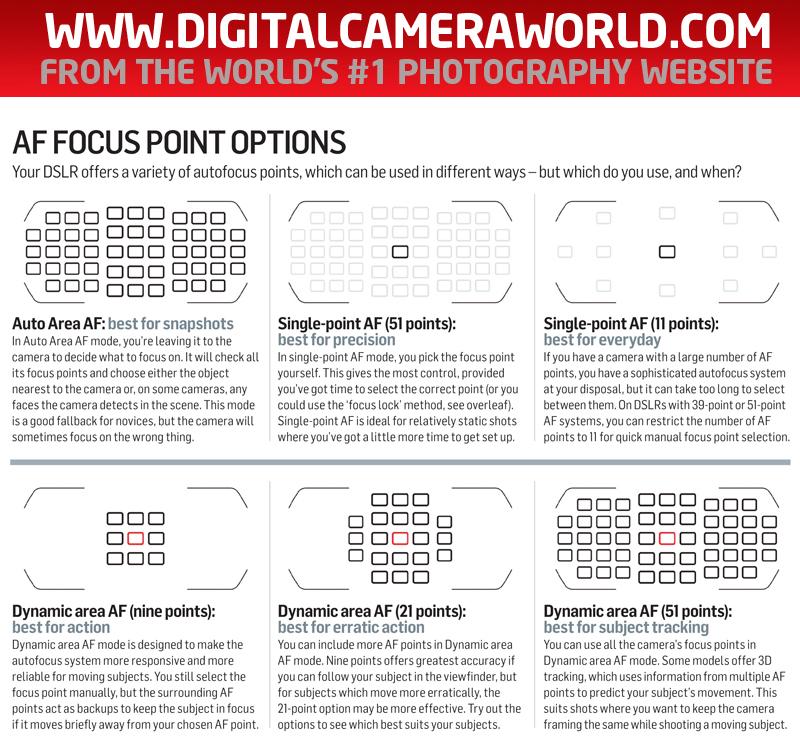 focus points.jpg