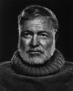 Yousuf-Karsh-Ernest-Hemingway-1957-239x300.jpg