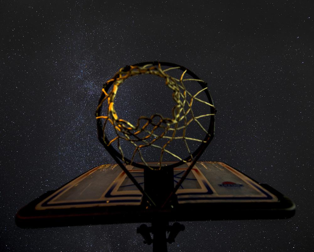 Shoot+for+the+Stars.jpg