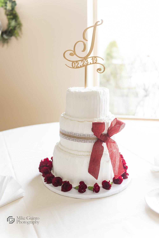 20190223_Wedding_Jaworski_067.jpg