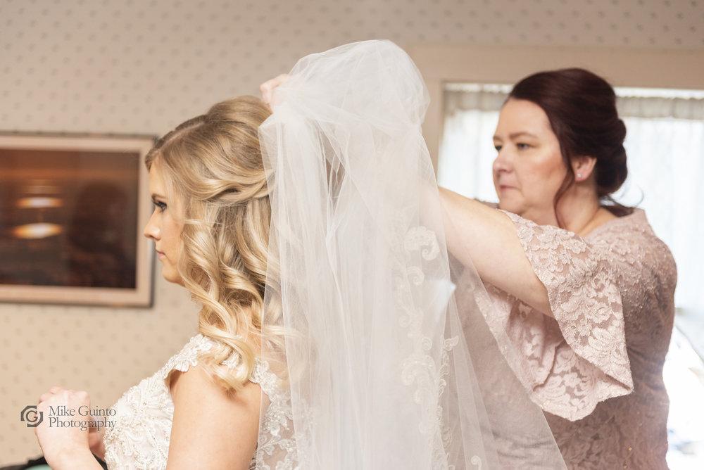 20190223_Wedding_Jaworski_191.jpg