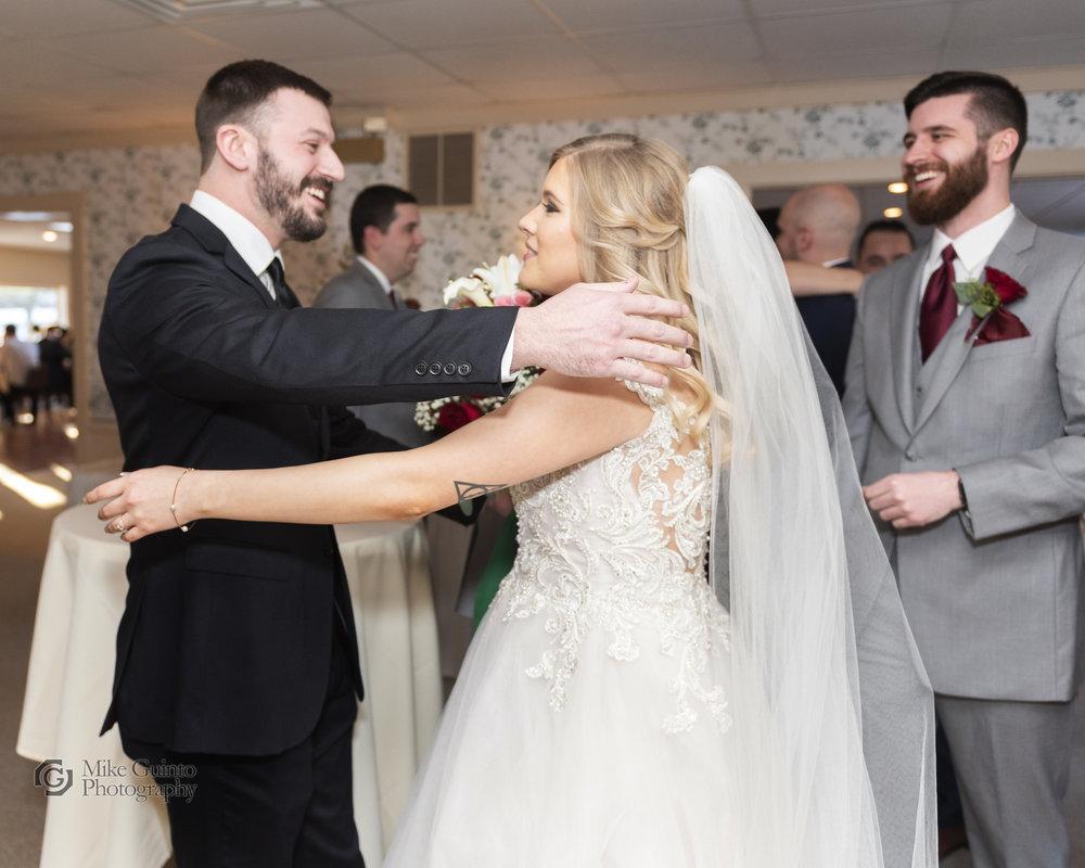 20190223_Wedding_Jaworski_314.jpg