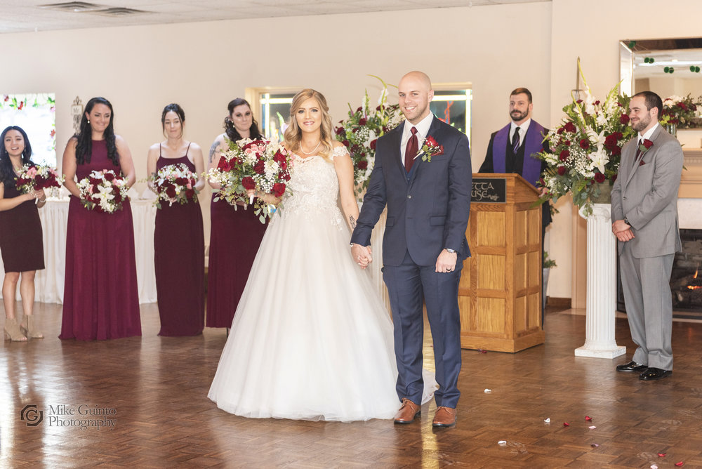 20190223_Wedding_Jaworski_307.jpg
