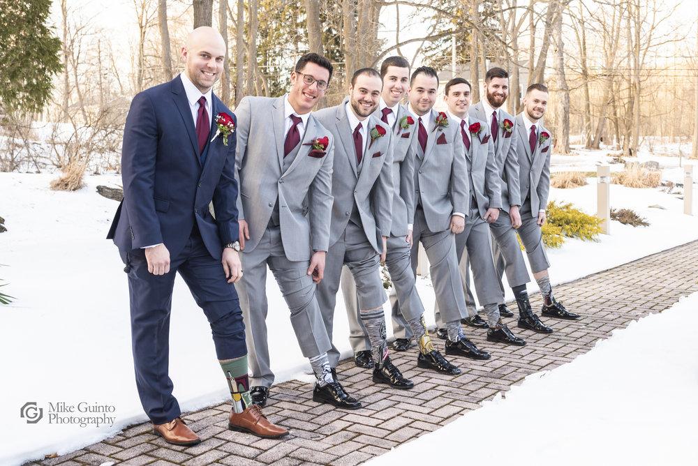 20190223_Wedding_Jaworski_363.jpg