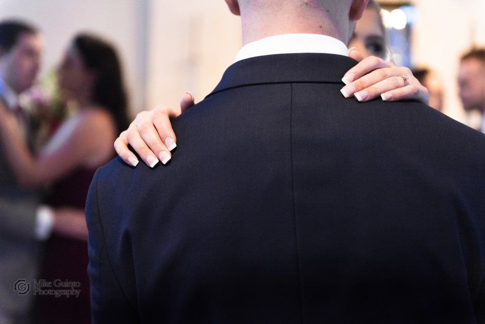 20190223_Wedding_Jaworski_485.jpg