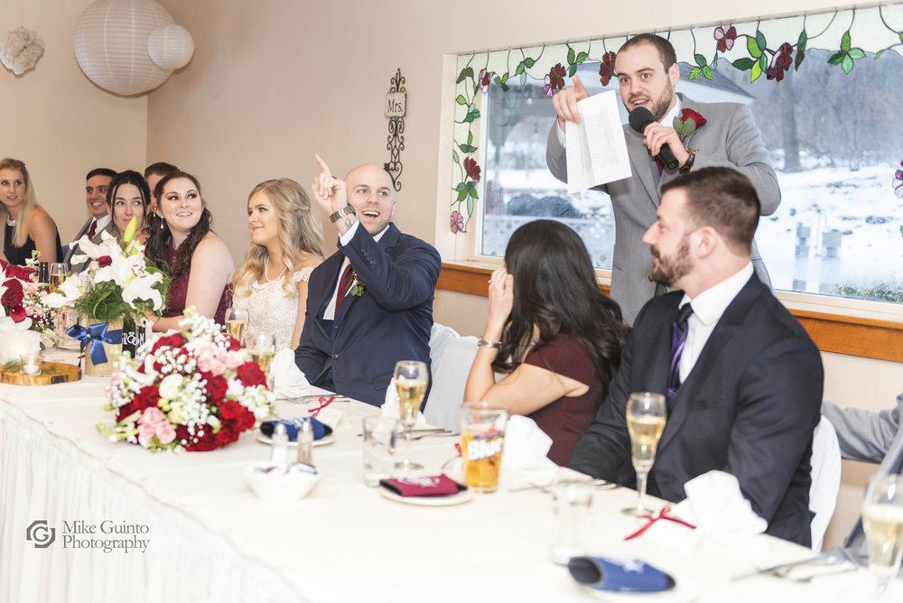 20190223_Wedding_Jaworski_507.jpg