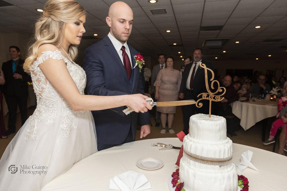20190223_Wedding_Jaworski_576.jpg