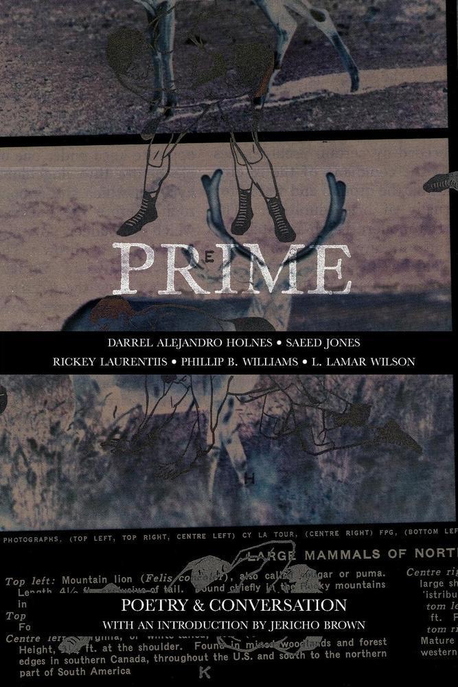 PRIME_COVER-1.jpg