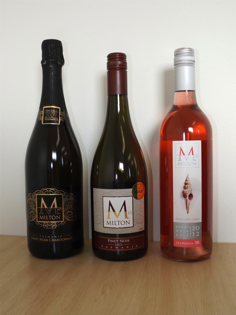 Wine Label Design Morrison Design Bespoke Branding Graphic