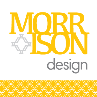 MORRISON DESIGN | Bespoke Branding | Graphic Design Studio Geelong
