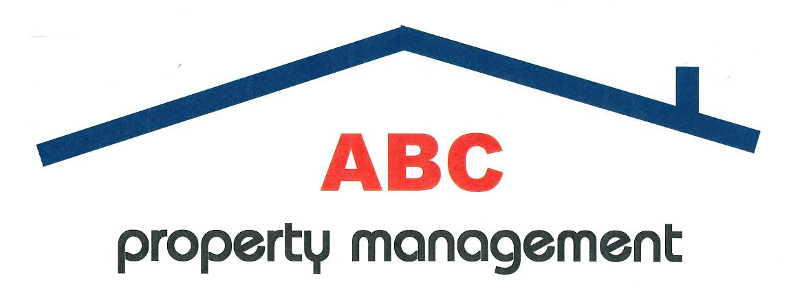 ABC Property Management