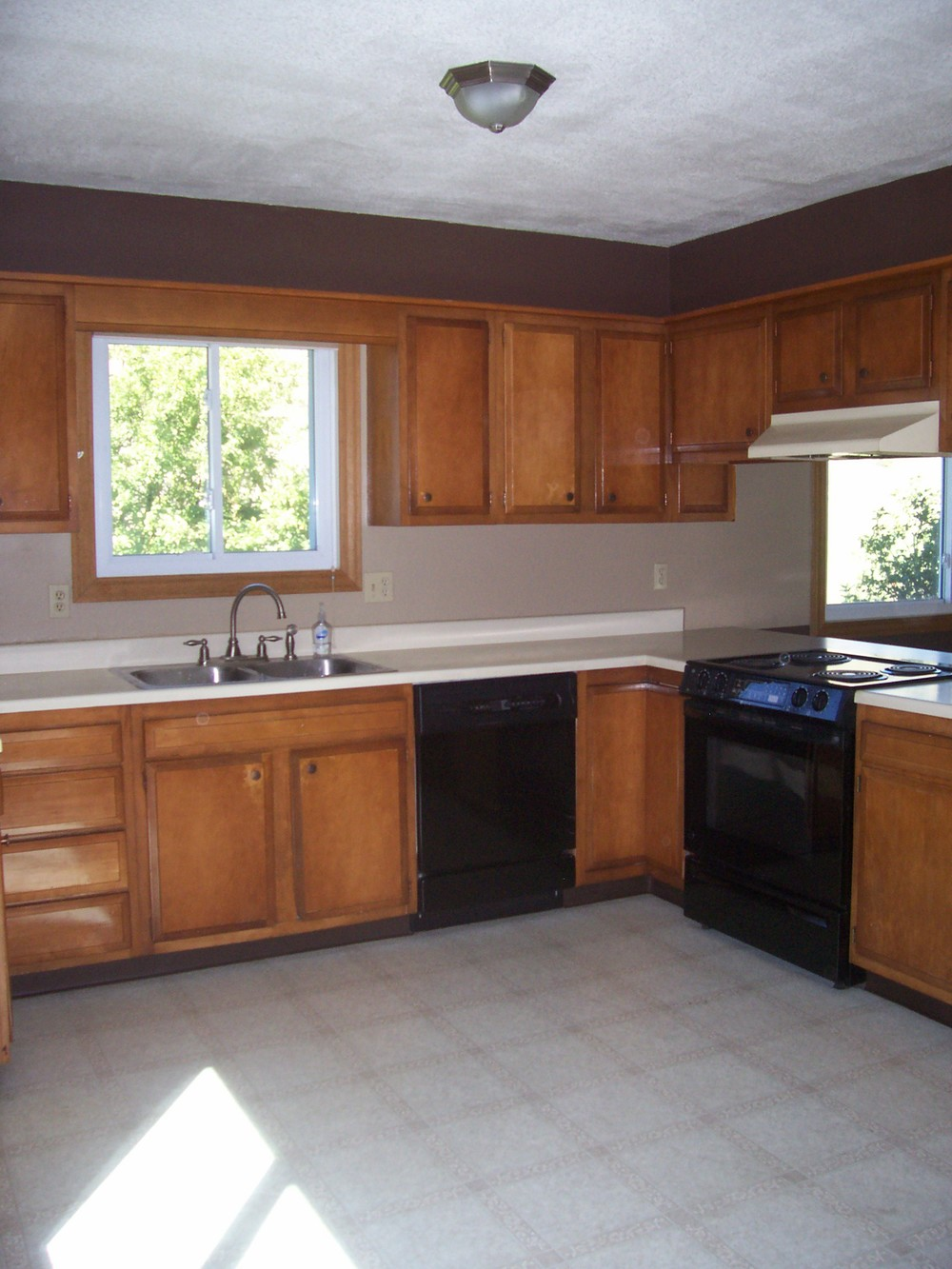 Miller Creek Kitchen.jpg