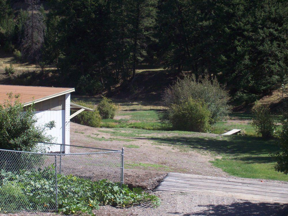 Miller crk back yard.jpg