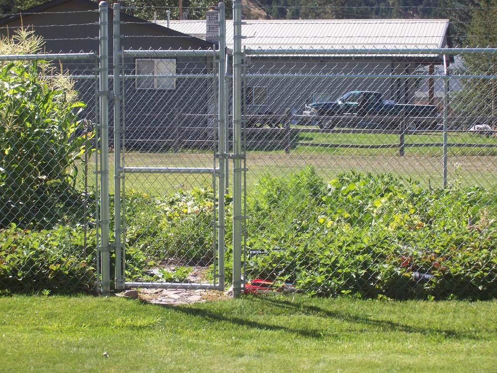 Miller crk garden.jpg
