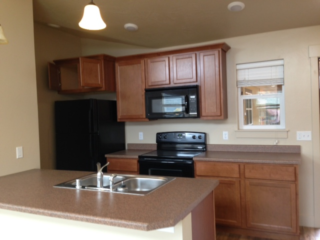 Kitchen unit 207.JPG