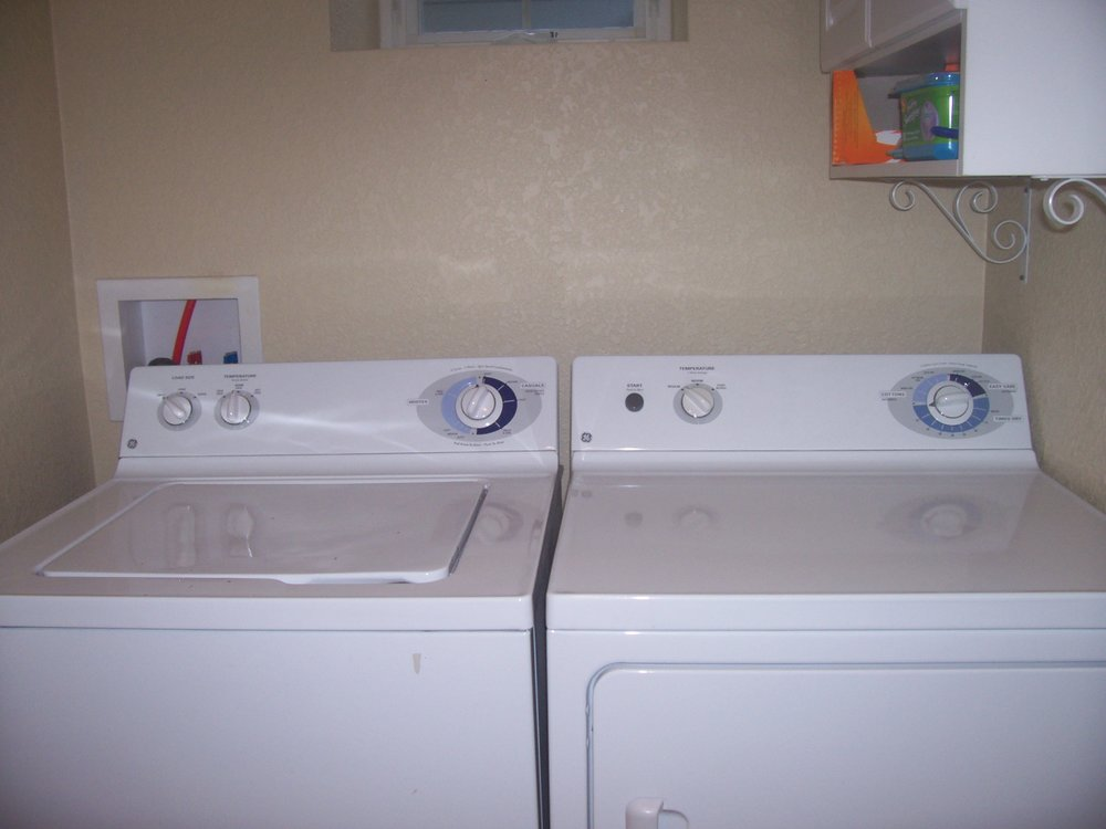 Washer Dryer  Bordeaux.JPG