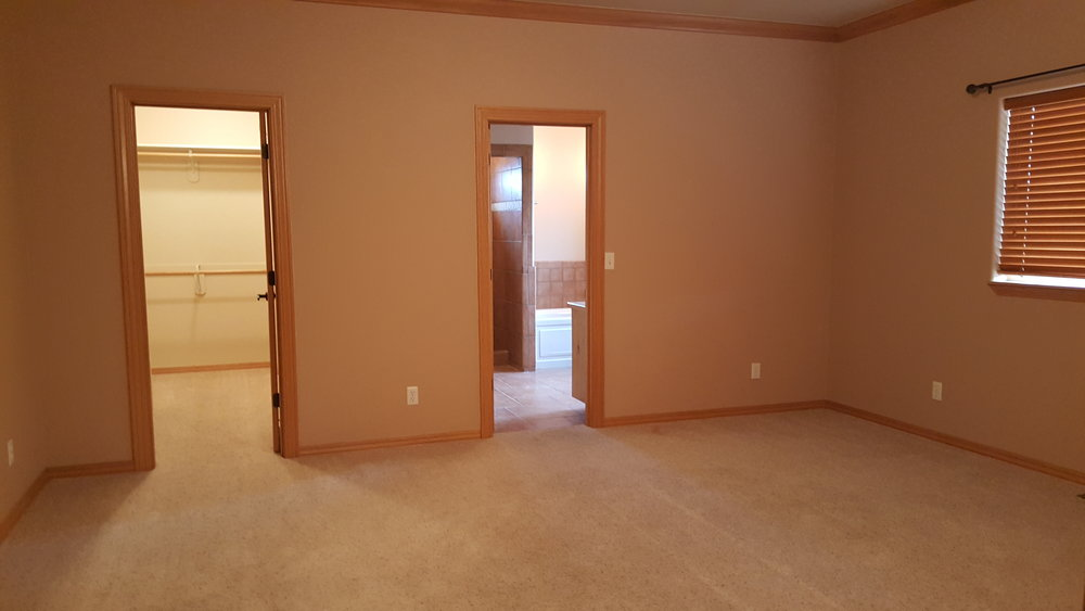 bigfork master suite.jpg