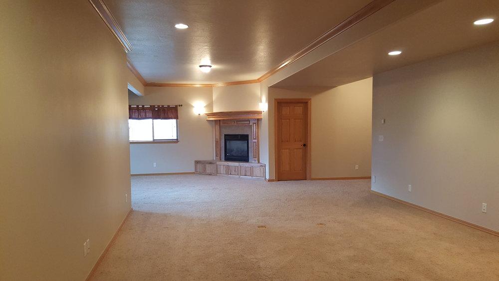 Basement fireplace.jpg