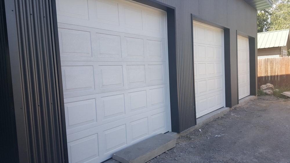 Grand Garage.jpg