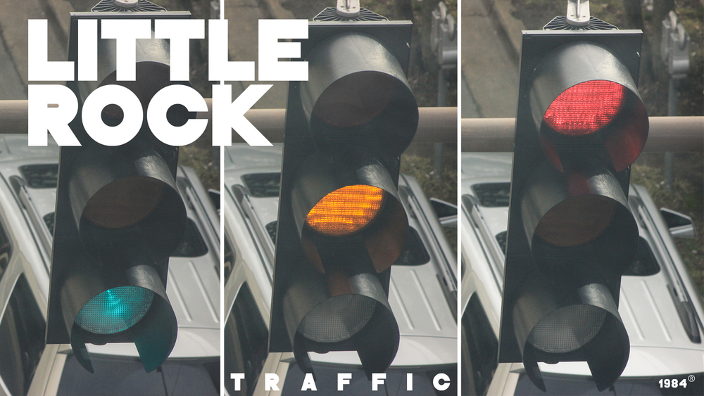 Little Rock Traffic.jpg