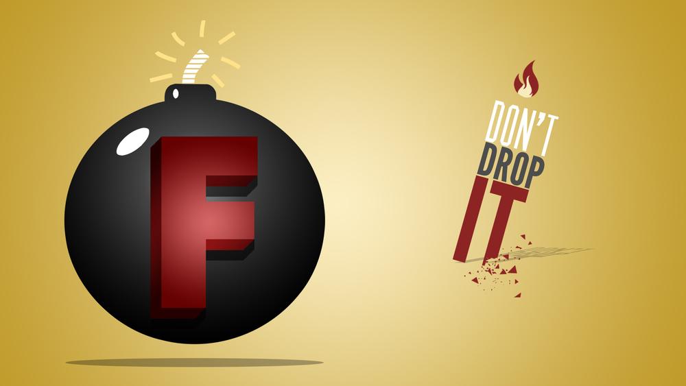 F Bomb.jpg