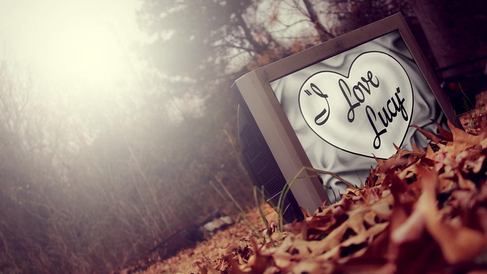 I Love Lucy TV.jpg