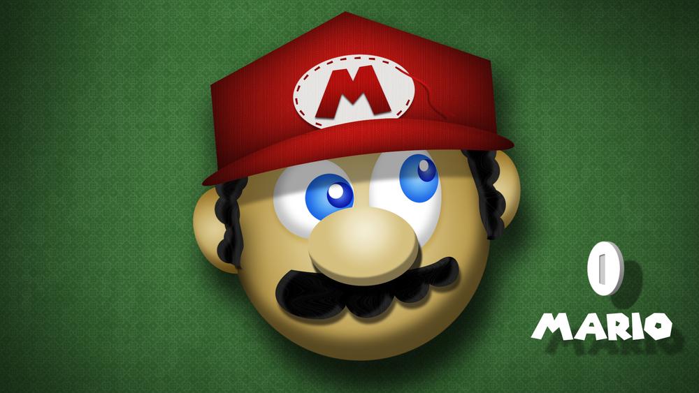 Mario Head.jpg