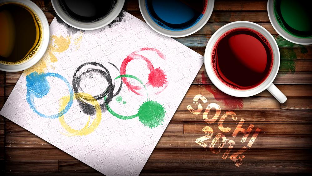 Sochi 2014.jpg