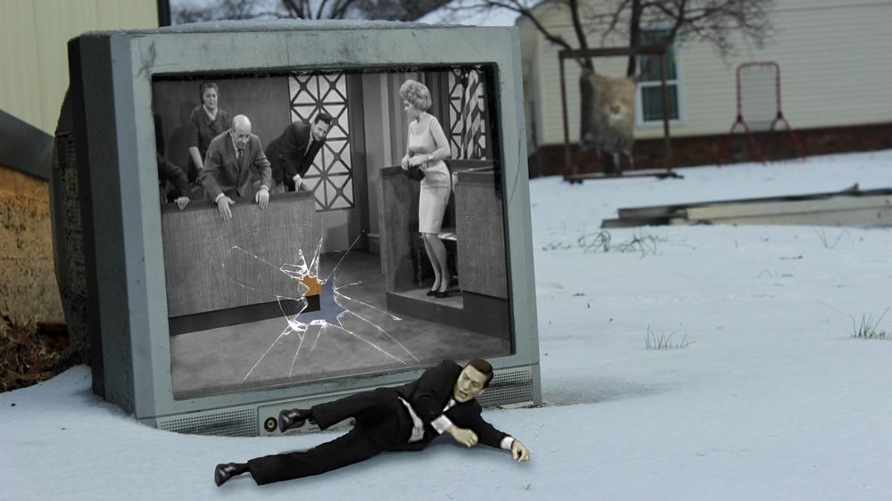 DVD TV.jpg