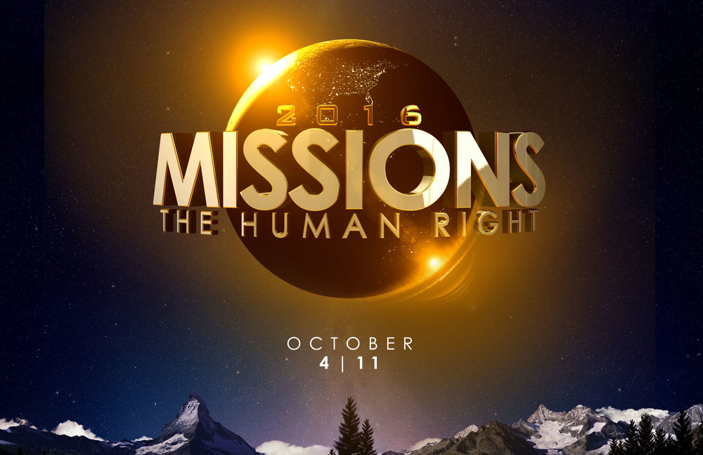 Missions Day '16 Bulletin Cover.jpg