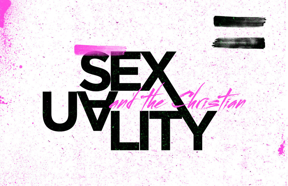 Sexuality Bulletin Cover.jpg