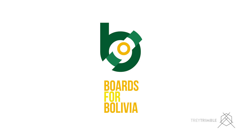 Boards for Boliva 1.jpg