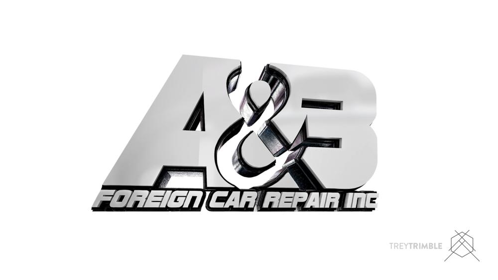 A&B Auto Logo e3d.png