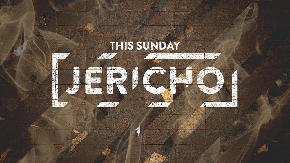 Jericho 1080.jpg