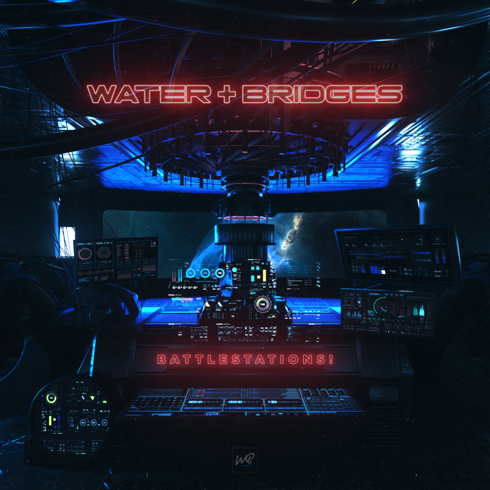 Battlestations! [single cover] - demo - Title 3.png