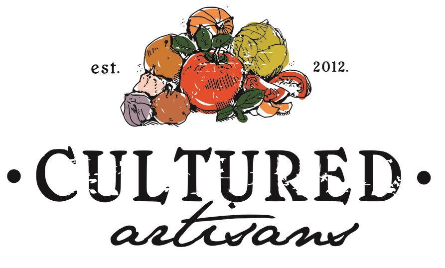 Cultured Artisans | Fermenting courses in Sydney