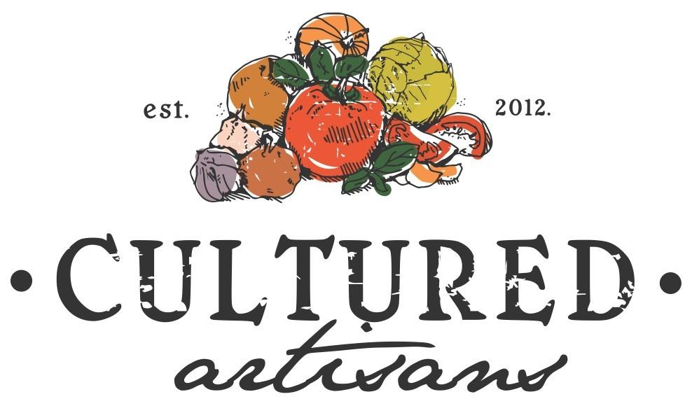 Cultured Artisans