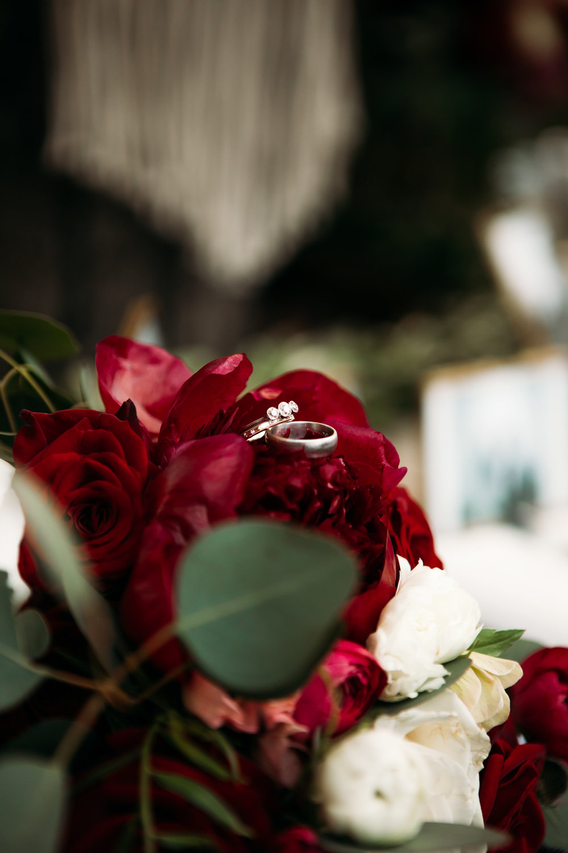 Laurel-Eli-Wedding-052617-396A0338.jpg