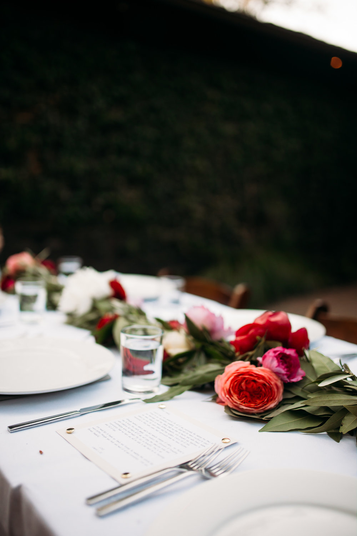 Laurel-Eli-Wedding-052617-A1DX3486.jpg